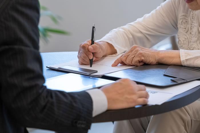 お葬式費用積立の互助会は解約できる|手続きの方法や解約手数料の目安を解説