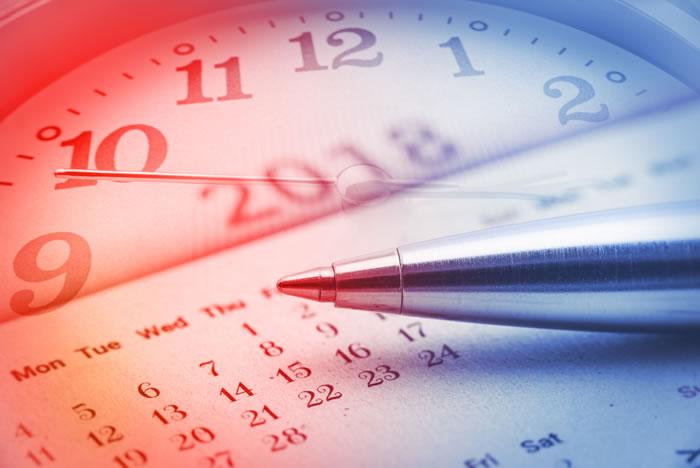 祥月命日と月命日 その違いと供養の方法を解説
