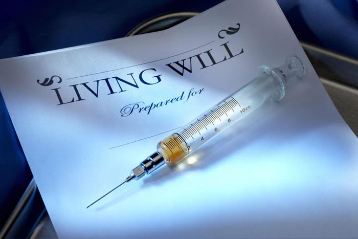 リビングウィル4~発展編|延命治療について理解を深めましょう