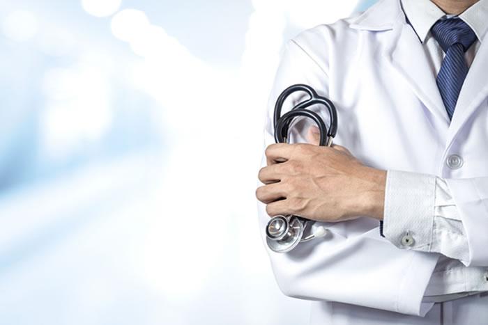 心肺蘇生以外の延命治療