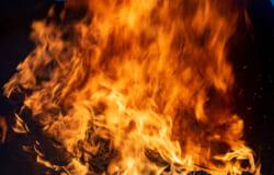 火葬する時の温度は800度~1200度。その意味や燃焼時間を解説