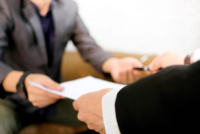 火葬許可証の発行条件から手続きに必要なもの、紛失時の対応を解説
