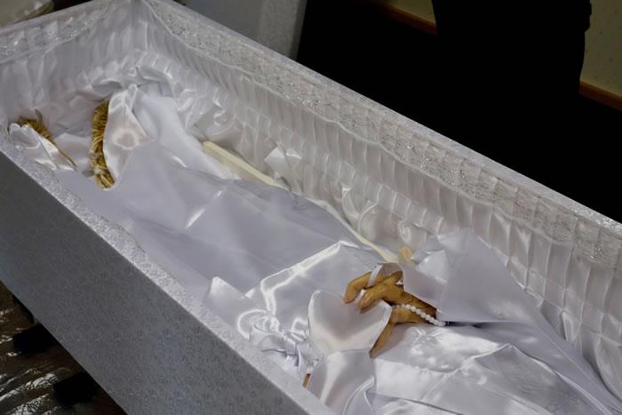 納棺の儀式はどうやればよい?納棺の基本的な流れや注意点について徹底解説
