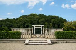 墳墓の意味は?言葉の意味や代表的な墳墓、種類について解説