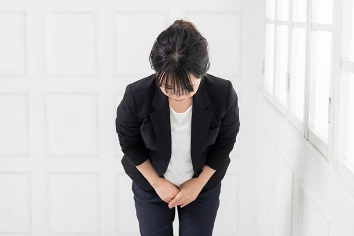 香典返しの辞退|辞退する側と辞退された側の対応を解説