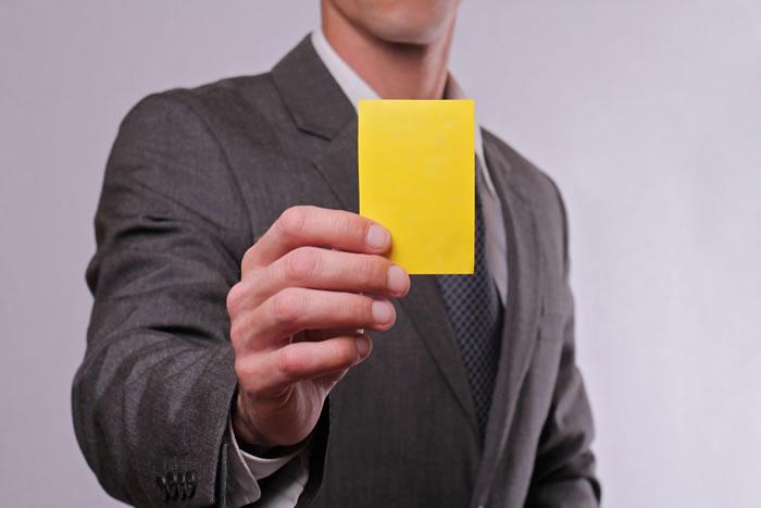 散骨に対する罰則とルール