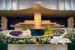 社葬|故人の遺志や業績を引き継ぐために