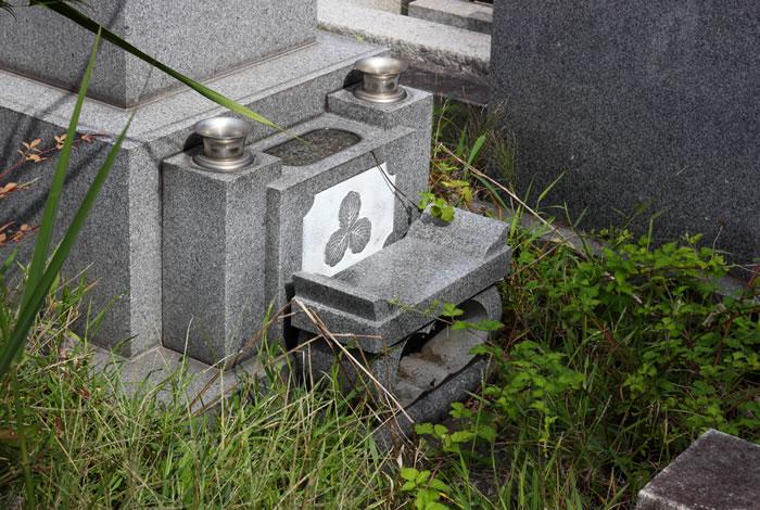 無縁墓にしないためにも|意味や気をつけるべきポイントを解説