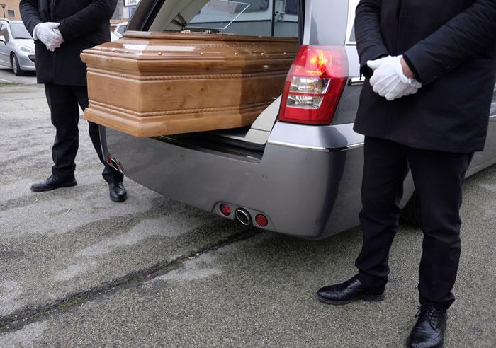 葬儀ディレクターってどんな資格?