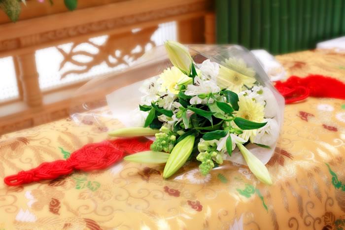 長野県地方別の葬儀と慣習
