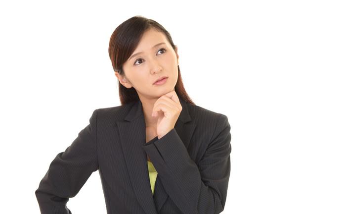 神道の追悼儀式である「神葬祭」葬式との違いは?