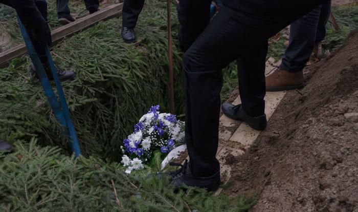 日本でも土葬はできるの?土葬の歴史や実際の行う時のポイントを解説