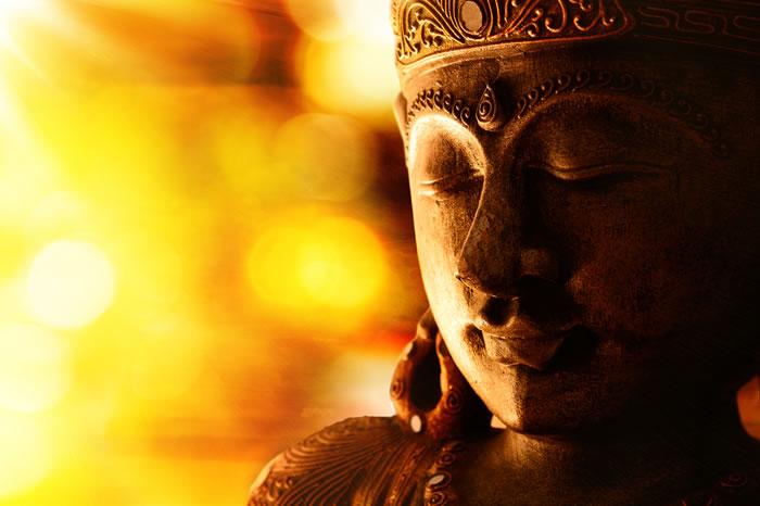 涅槃会はお釈迦様が亡くなった日に行われる法要!涅槃会の意味や三大法会についてわかりやすく解説