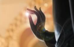 お釈迦様の誕生日は4月8日!お釈迦様の誕生日と灌仏会(かんぶつえ)についてわかりやすく解説