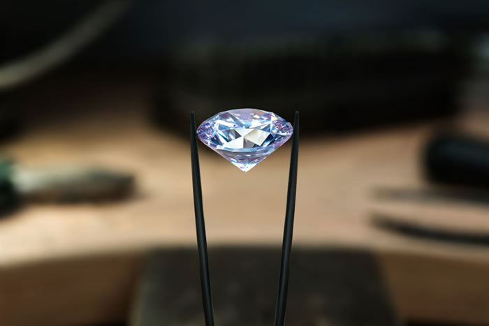 遺骨ダイヤモンド|供養の新しいカタチ
