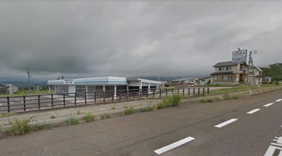 「関山シティホール東條會館」 新潟県妙高市|東條會館が運営する会館