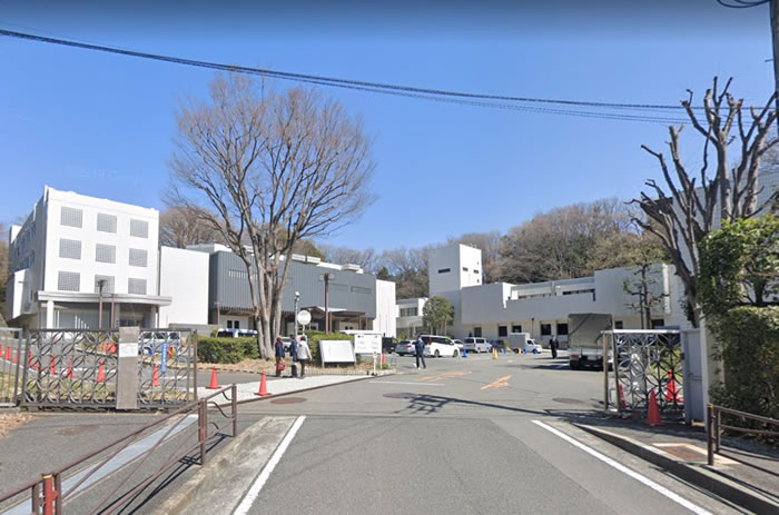 「かわさき北部斎苑」 神奈川県川崎市|2020年にリニューアルした川崎市運営の公営斎場