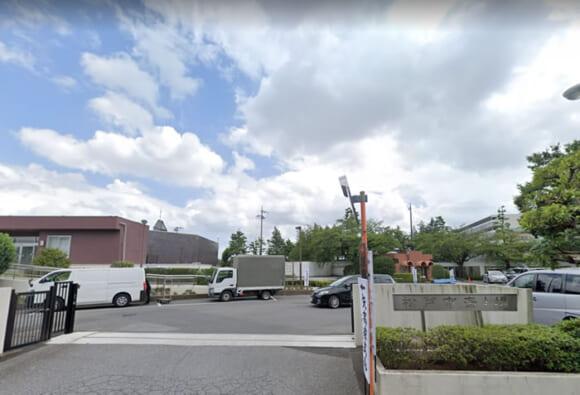 「松戸市斎場」 千葉県松戸市|通夜から火葬まで執り行える家族葬にも最適な公営斎場