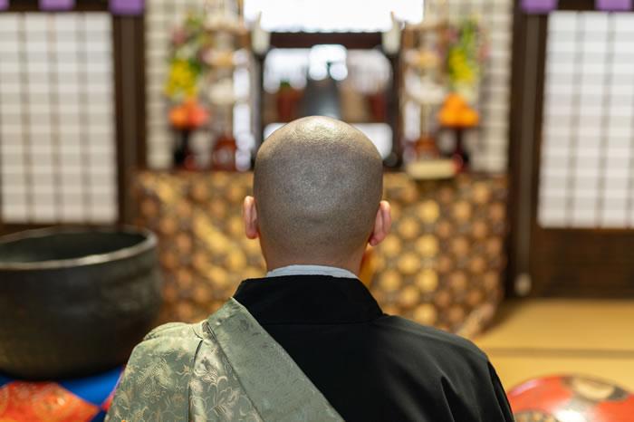 真言宗のお経の特徴