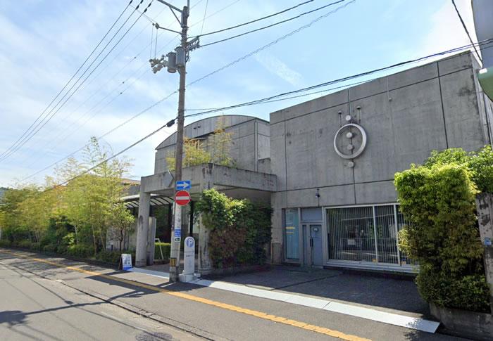 「葬祭会館心月記」 高知県高知市|歴史ある寺村葬儀社が運営する民営斎場