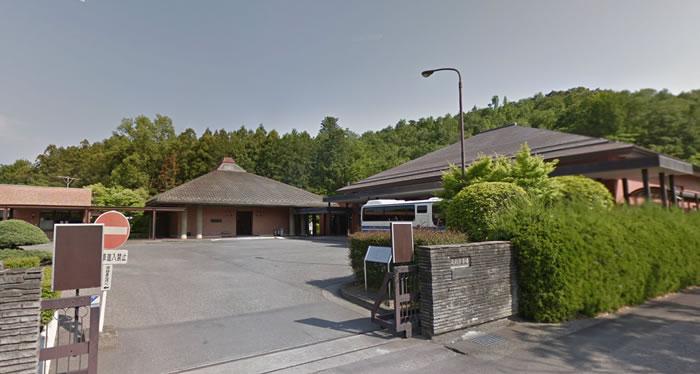 「足利市斎場」 栃木県足利市|市外の方も比較的安価で利用できる公営の総合斎場