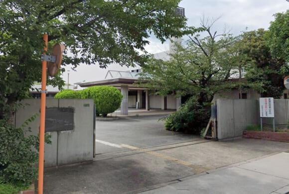 「大阪市立小林斎場」 大阪府大阪市|家族葬に適した大阪市の公営斎場