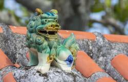 沖縄県の葬儀の特徴と独特な習慣、そして八重山諸島・与那国島に今も残るムヌチ文化