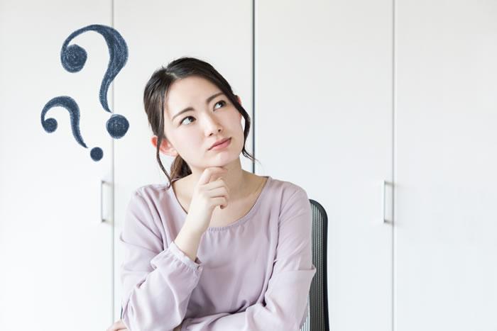 青森県で葬儀に出席する際にあらかじめ知っておくべきこと