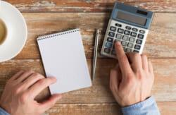 生前整理の進め方と費用を解説|家族の負担にならないために