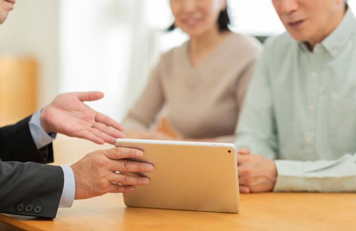 生前整理を業者に依頼する場合の費用やサービス内容