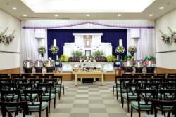 大分県の葬儀の特徴と神仏習合発祥の地・六郷満山周辺の葬儀習俗
