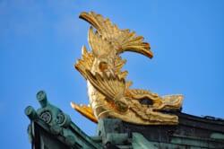 愛媛県の葬儀と伊予地方のみんま、妖怪から死者を守った古き良き葬儀習俗