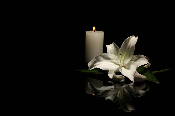 LED電子線香の普及など近年の弔い方の変化を解説