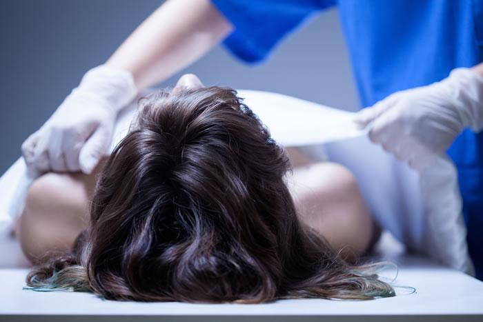 遺体衛生保全士の資格を取得できる学校と授業内容を解説