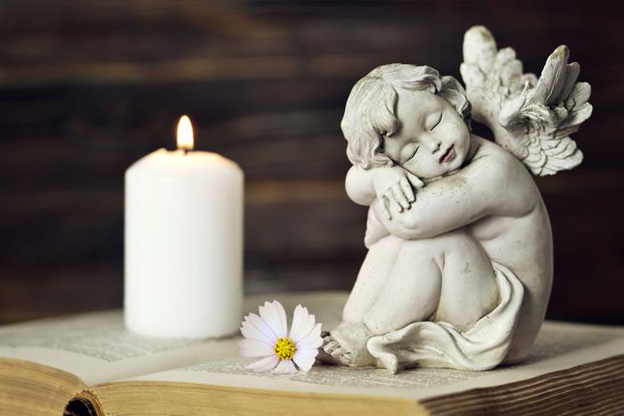 死産で亡くなった場合の供養方法