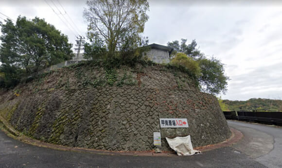 「神戸市立甲南斎場」 兵庫県神戸市|神戸市が運営するバリアフリー設計の火葬場