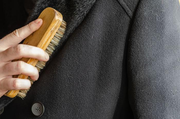 喪服でコートを着用する際のポイントや注意点を解説