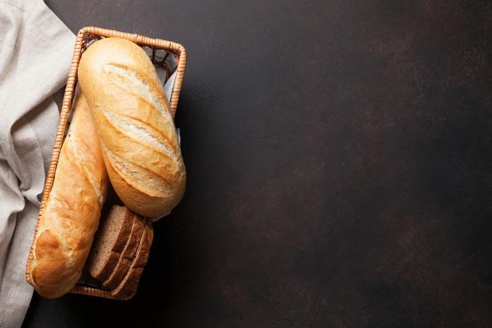 真庭市や津山市などではパンを持ち寄る