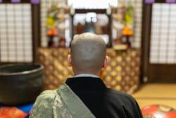 自宅葬のデメリットを解説|自宅葬ならどのぐらい節約できるのか