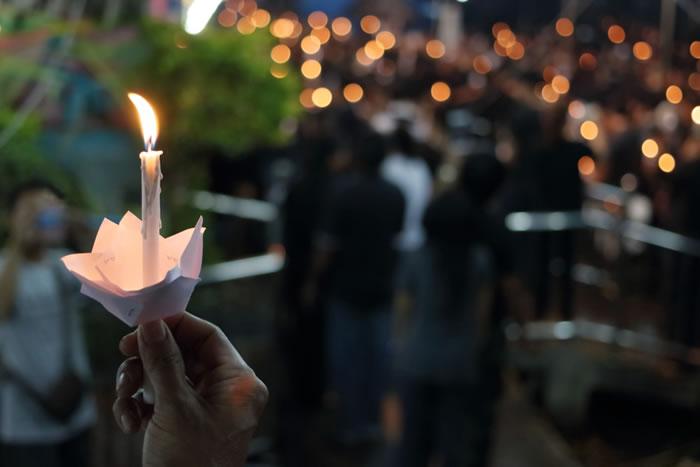 告別式と葬儀の違い それぞれの目的や意味を解説