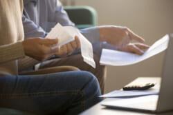 追善供養を葬儀社に依頼する場合の費用相場と家族の準備を解説