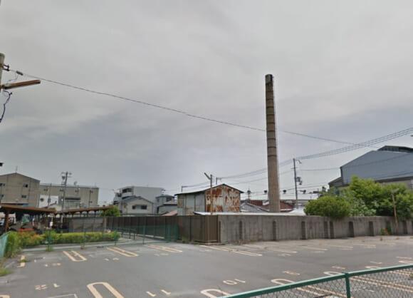 「津守斎場」 大阪府大阪市|アクセス良好な場所にある私営の火葬場