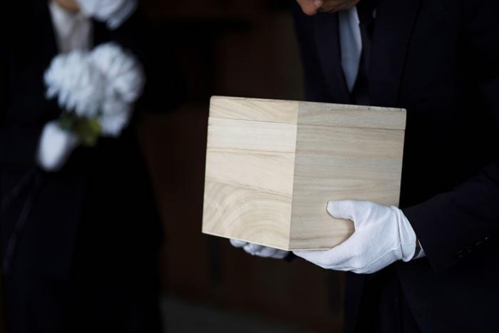 福岡県の直送(火葬式)|平均費用約9万円前後~23万円前後