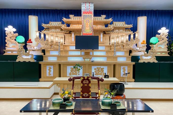 高知県に残る民間習俗による葬儀の慣習