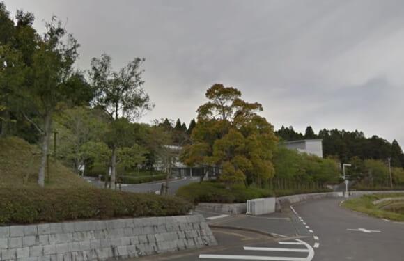 「山桑メモリアルホール」 千葉県匝瑳市|匝瑳市ほか二町環境衛生組合が管理する公営斎場