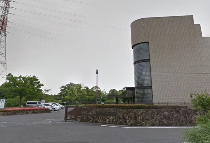 「大垣市鶴見斎場」 岐阜県大垣市|大垣市の公営斎場の中で一番規模が大きく設備の整った斎場
