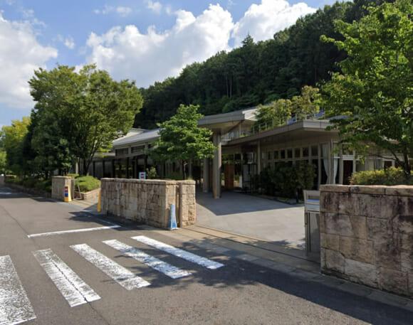 「関市総合斎苑わかくさ」 岐阜県関市|関市の方が安価で利用できる公営の総合斎場