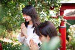 南無三宝の意味と使い方を解説|南無三とも略される仏教用語