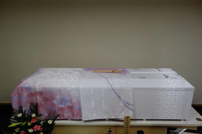 納棺師の歴史は実は100年未満?納棺師の資格取得や将来性を考える