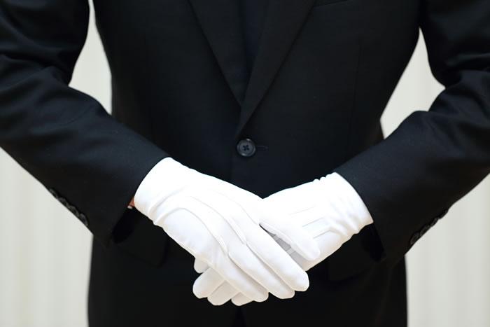 納棺師の資格取得と働く方法を解説